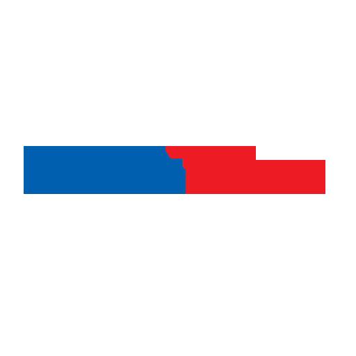 favicon-mobi-mobifone-thanh-nhanh-tphcm